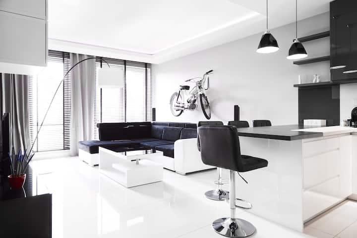 Prestige Apartment 79