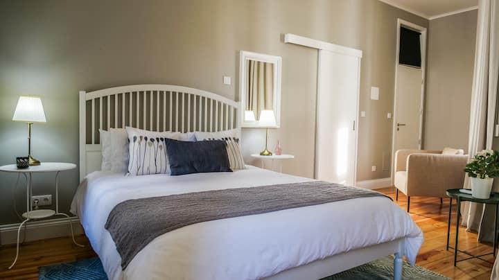 Casa Chiado - Suites