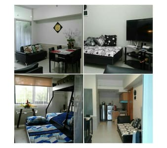 SANITIZED 1BR CondoHome,   4-5 P, WIFI, POOL,GYM