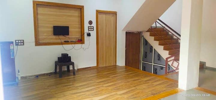 Amey house ( Non-AC) Lonavala
