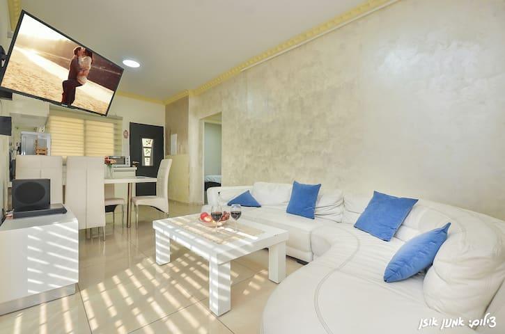 Rikis suite 2