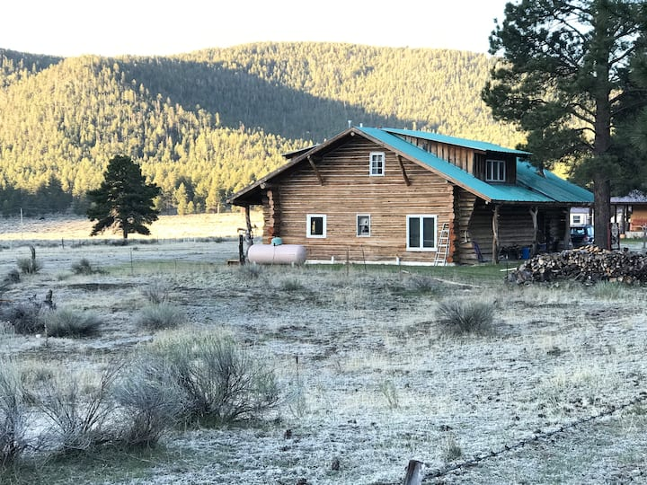 El Ranchito Inn