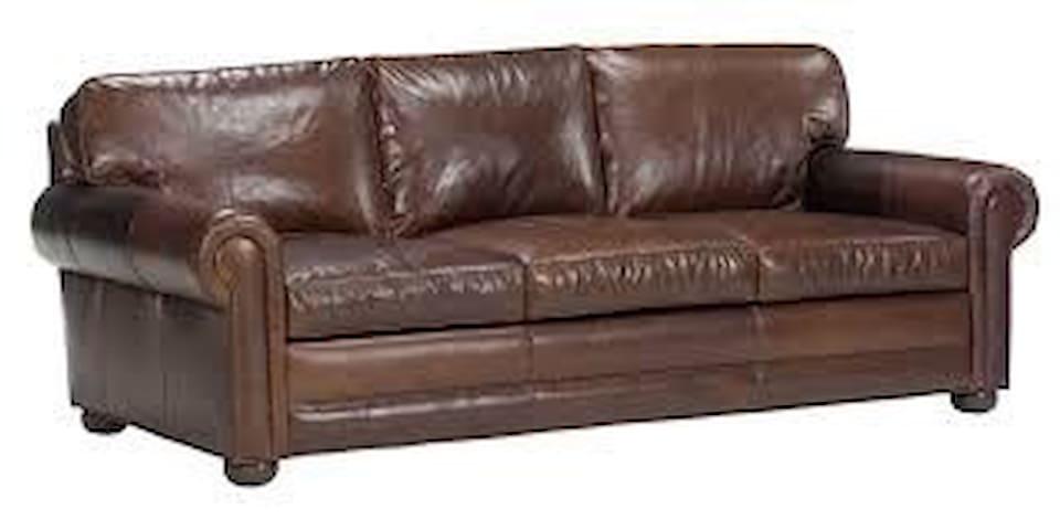 Couch crashing. Byobedding - Ukiah - Casa