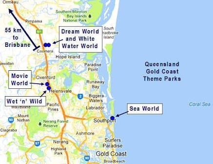 Surfers Paradise 2018 with Photos Top 20 Places to Stay in
