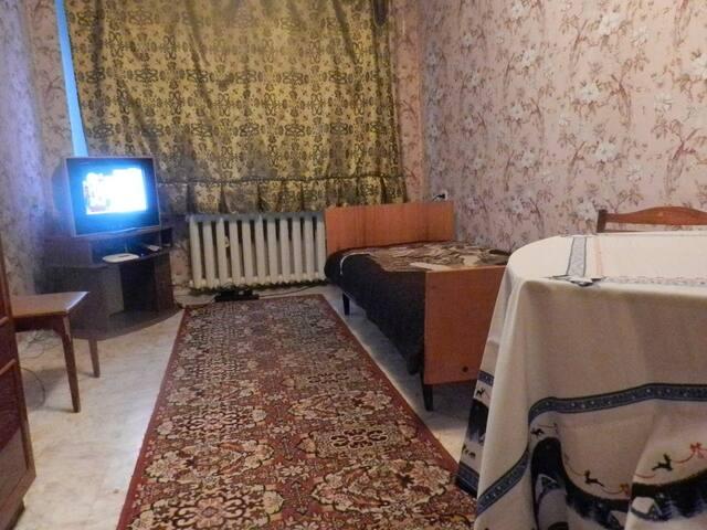 Тольятти,центральный район