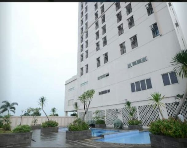 Budget Aparment, suitable for you - Beji - Pis