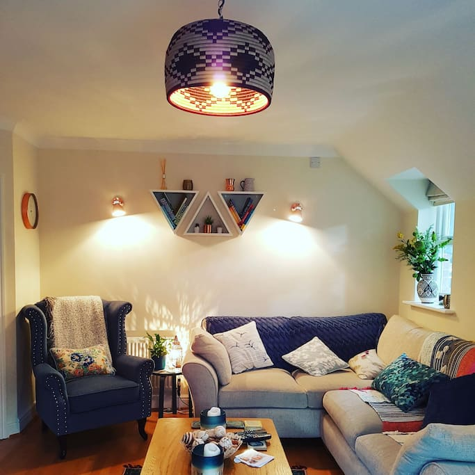 One Bedroom Rooms For Rent High Wycombe