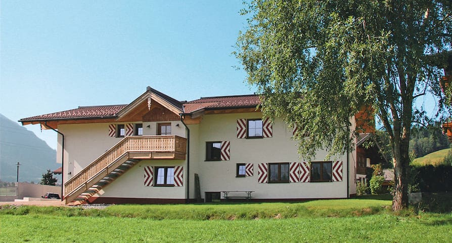 Holiday home in Flachau - Flachau - Hus
