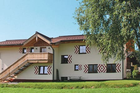 Holiday home in Flachau - Flachau - 一軒家