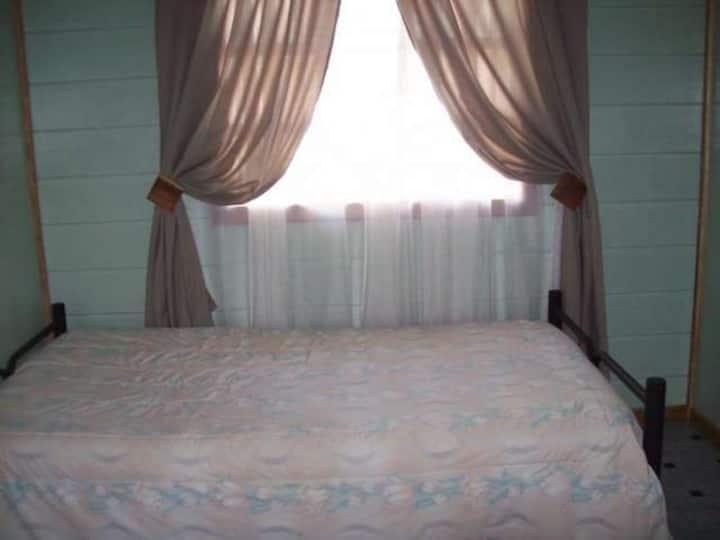 Habitaciones privadas en Quircot