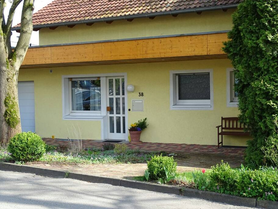 Annehangstr Ruhig Hell Sch N Apartments For Rent In Dortmund Nordrhein Westfalen Germany
