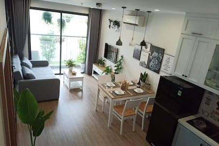Yoshimi House - A1
