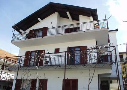 Studio flat with air-conditioning Podaca, Makarska (AS-516-a)