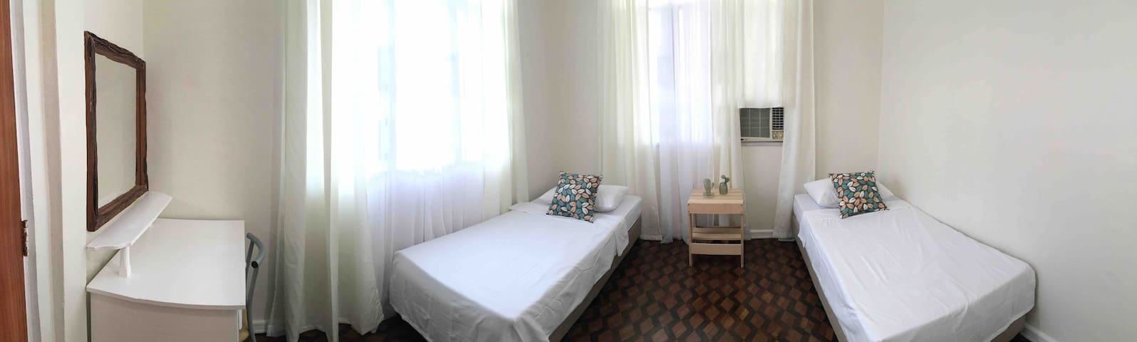 E Komo Mai Vacation Home (6-8pax)
