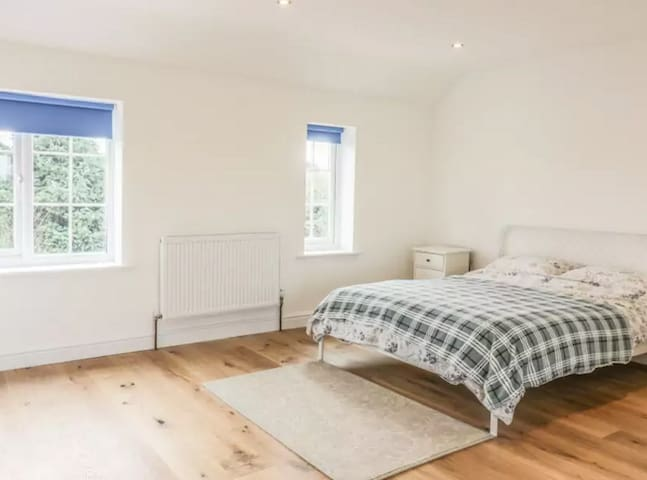 Wheal Fire Cottage -walking distance St Agnes
