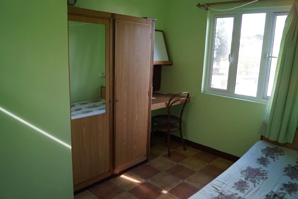 koolmanlodge kleine h user zur miete in vacoas phoenix plaines wilhems district mauritius. Black Bedroom Furniture Sets. Home Design Ideas