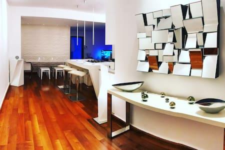 Al rawdah luxury residence  الروضة لكجري رزيدينس