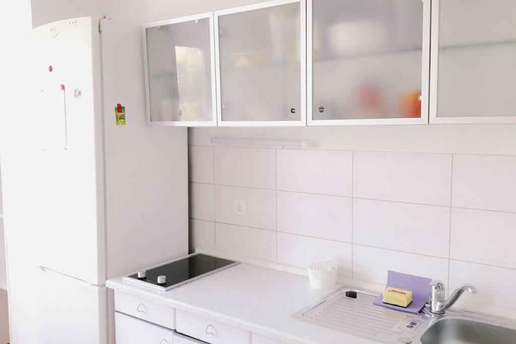kitchen-picture 2