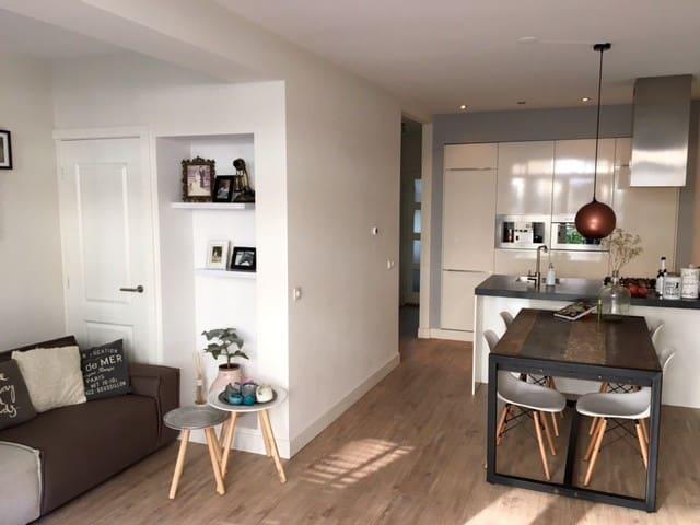Luxurious and cozy apartment with garden(Blijdorp) - Rotterdam - Apartemen