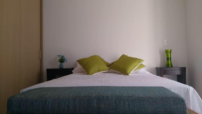 Apartamento para alquilar en Melgar, Tolima