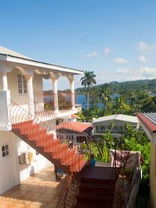 Ocean Crest Guest House - Port Antonio
