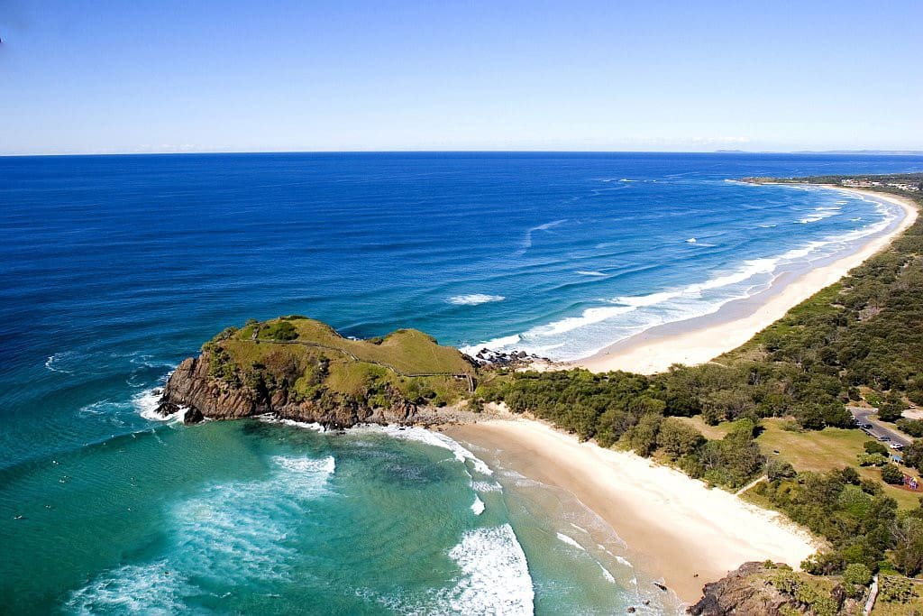 Cabarita's Best Beach House - Guest suites for Rent in ...