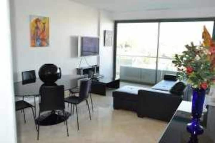 VilamouraSun Aquamar 518 - Stunning Views, Complex Pool & Garden, Free Wifi