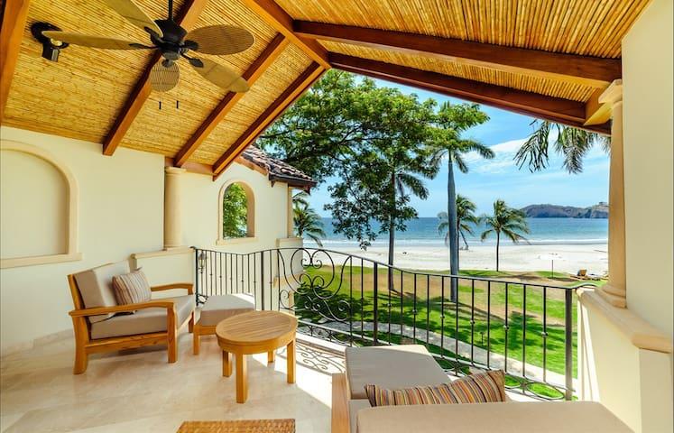 Casa Del Oceano