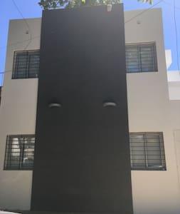 Hermoso Departamento - San Juan - Wohnung
