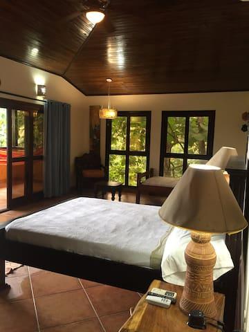 Reboot Resort Suite 2