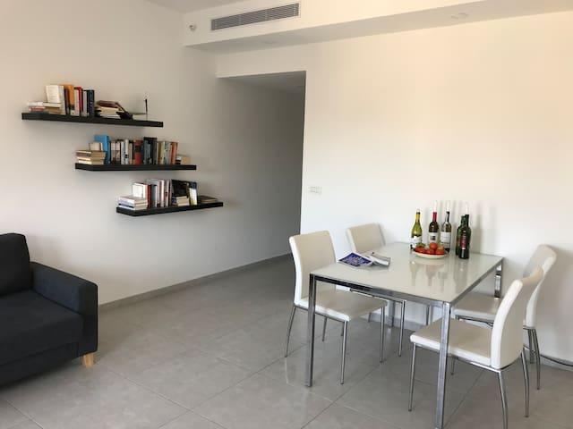 Shared Room in a Modern Flat