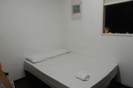 Duplex em Casa Forte