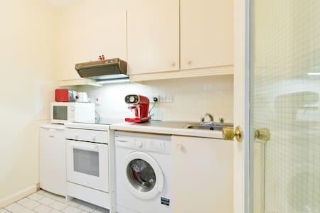 *Private modern apartment* - Marino - Apartment