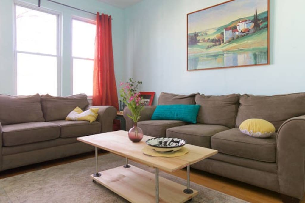 bedroom apt apartments for rent in chicago illinois united