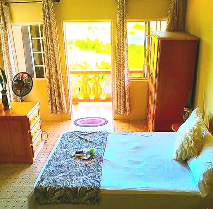 Atlantic Breeze Apartment # 3