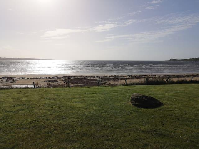 Ceol na Mara/Music of the sea