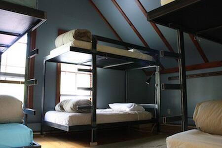 Joan Room