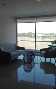 Apartamento en Las palmeras Chipe - PIURA - Apartment
