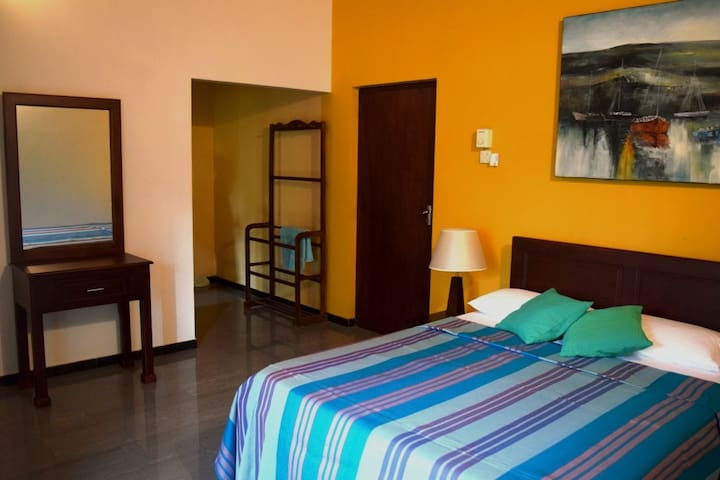coco residence - Dehiwala-Mount Lavinia - Haus