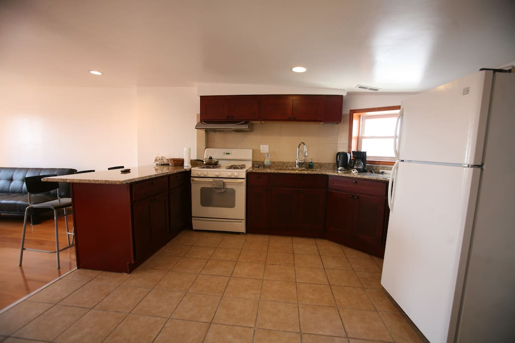 3 bedroom apt bridgeport mccormick apartments for rent - Three bedroom apartments chicago ...