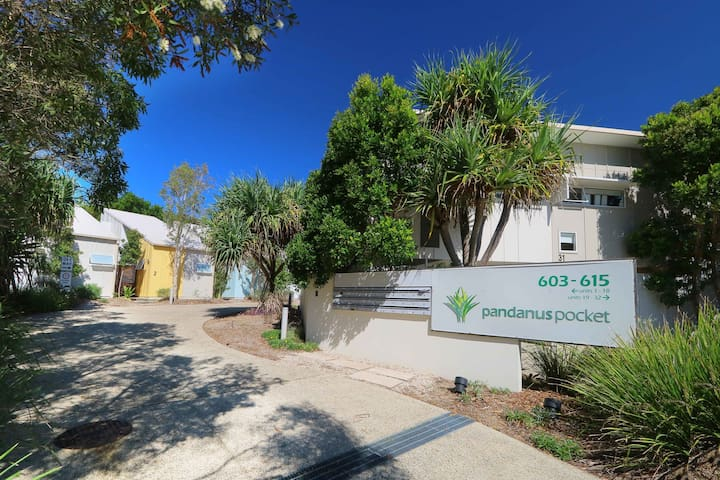 Set in beautiful natural coastal surrounds and only 150 metres from...