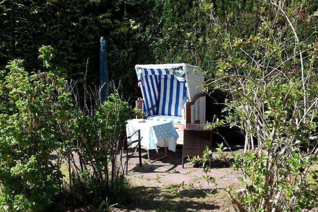 cosy room i perfect base for documenta reihenh user zur miete in kassel hessen deutschland. Black Bedroom Furniture Sets. Home Design Ideas