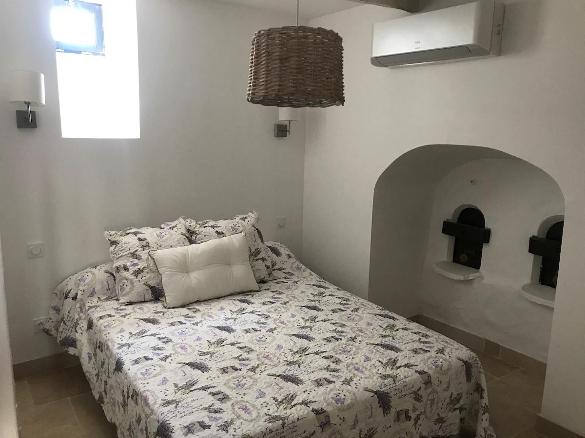 vide maison 34 amazing maison otis with vide maison 34 awesome tricolor long wallet leather. Black Bedroom Furniture Sets. Home Design Ideas