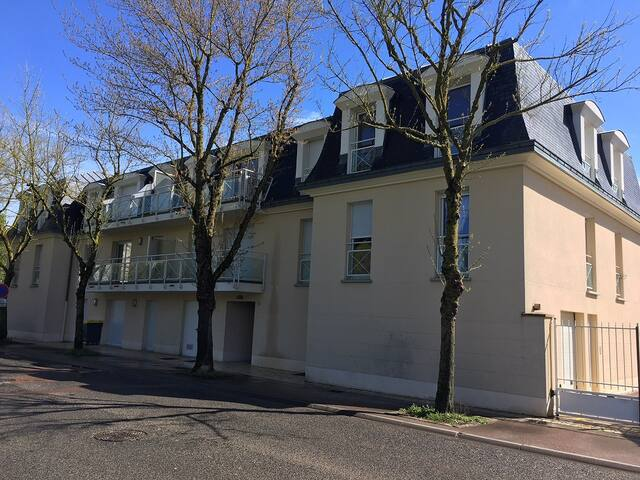 BIllotte Troyes 2