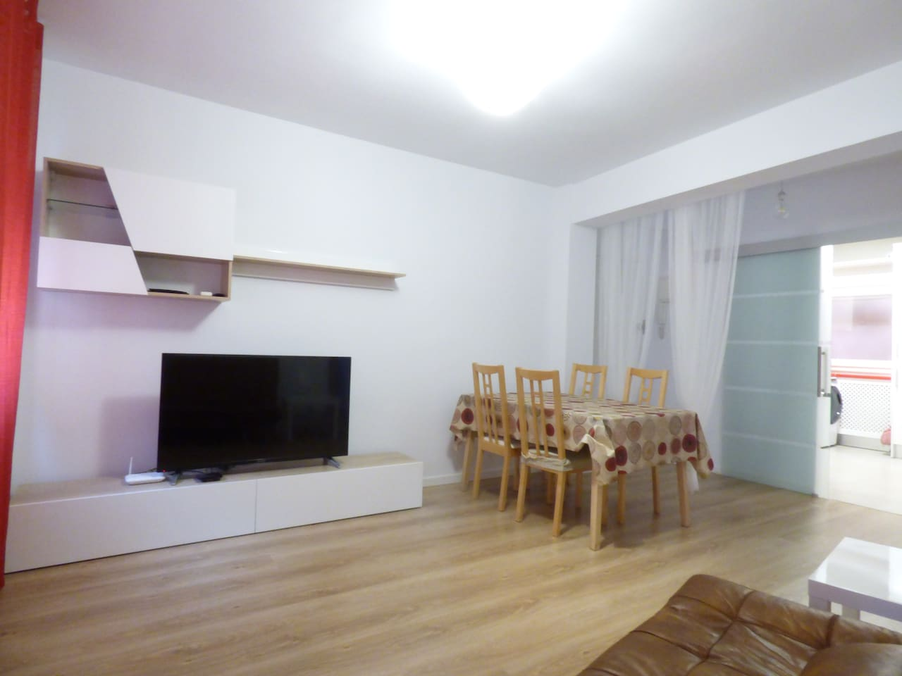 Ideal Para Hacer Turismo En Familia Casas En Alquiler En Toledo  # Muebles Riu Donostia