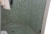 Baño Recámara #2