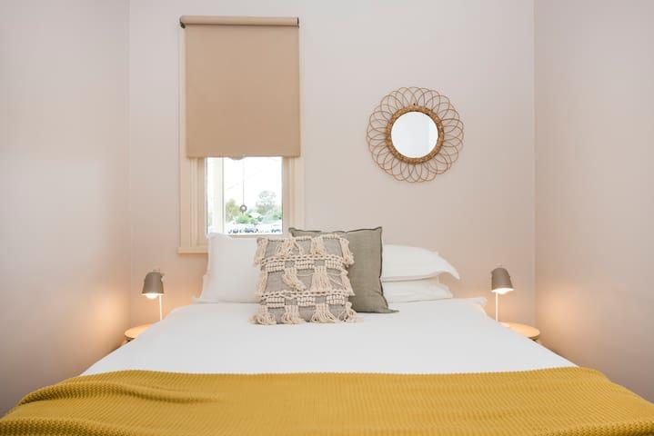 Peppertree Terraces - 2 Bedroom
