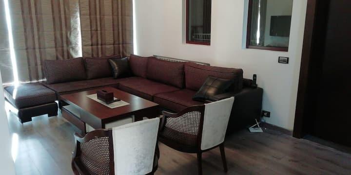 Faraya Comfy Home
