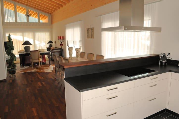 2 Bedroom Apartment Min 5