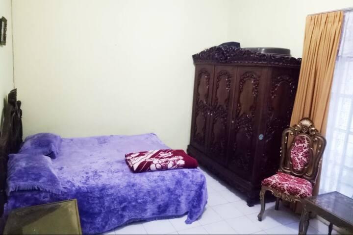 Bedroom 2th